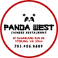 Panda West Restaurant