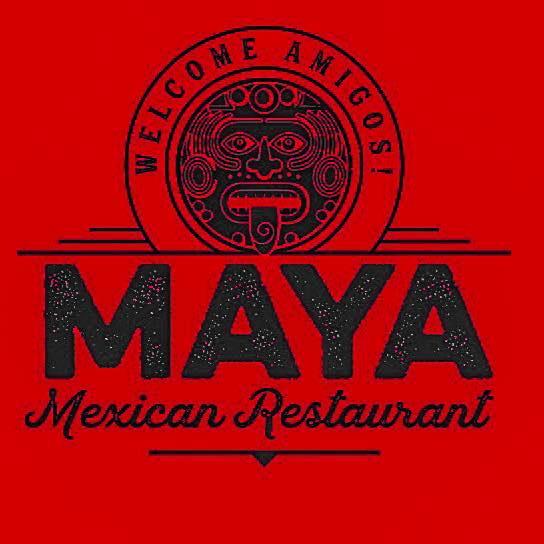 Maya Mexican