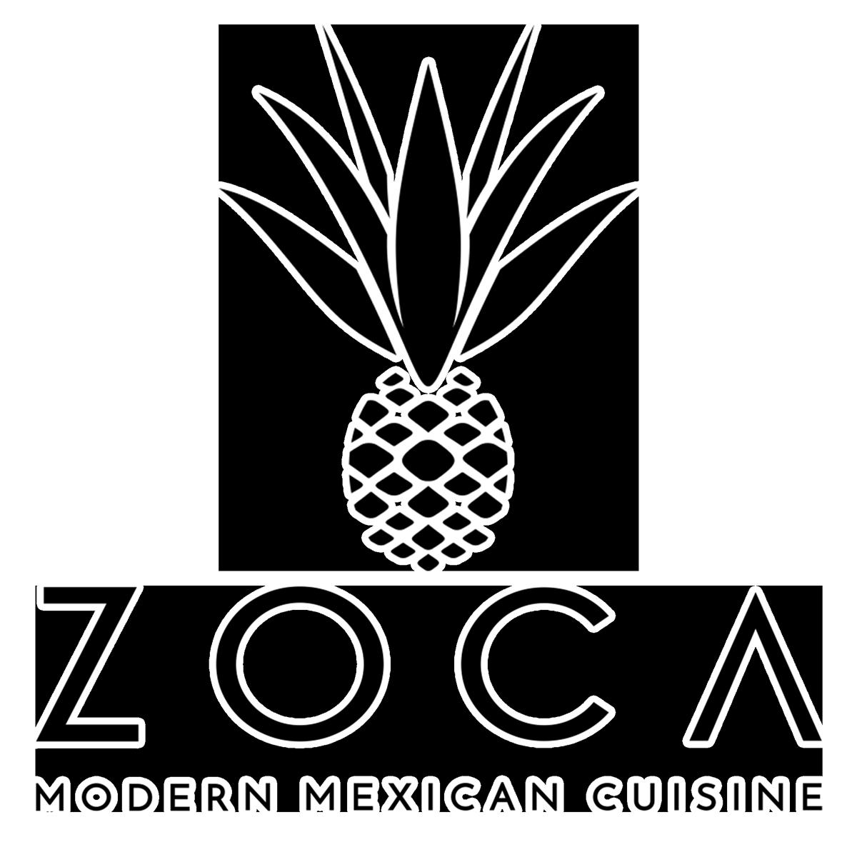 Zoca Mexican | Bethany
