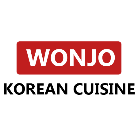 WONJO Korean Cuisine