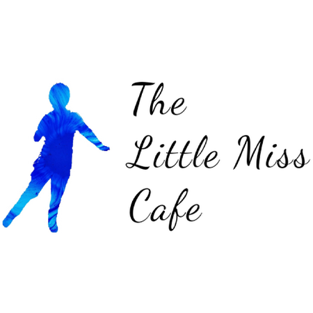 The Little Miss Cafe