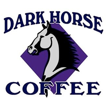 Dark Horse Coffee Cafe
