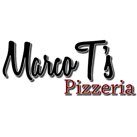 Marco T's Pizzeria