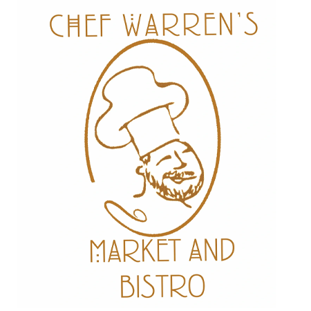 Chef Warren's  - Southern Pines