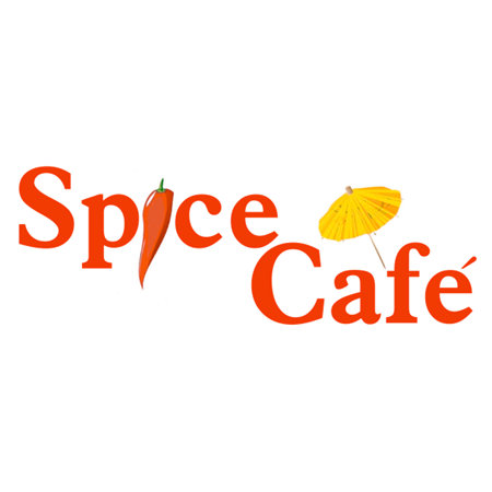 Spice Cafe - Southern Pines