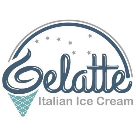 Gelatte (Partner)