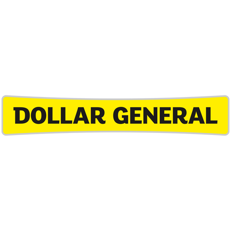 Dollar General - Murfreesboro