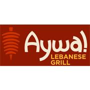 Aywa Lebanese Grill