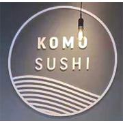 KOMO Sushi