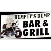 Humpty's Dump