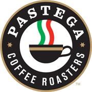 Sidekicks By Pastega Coffee Roasters