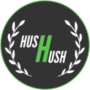 Hush Hush Mediterranean Cuisine