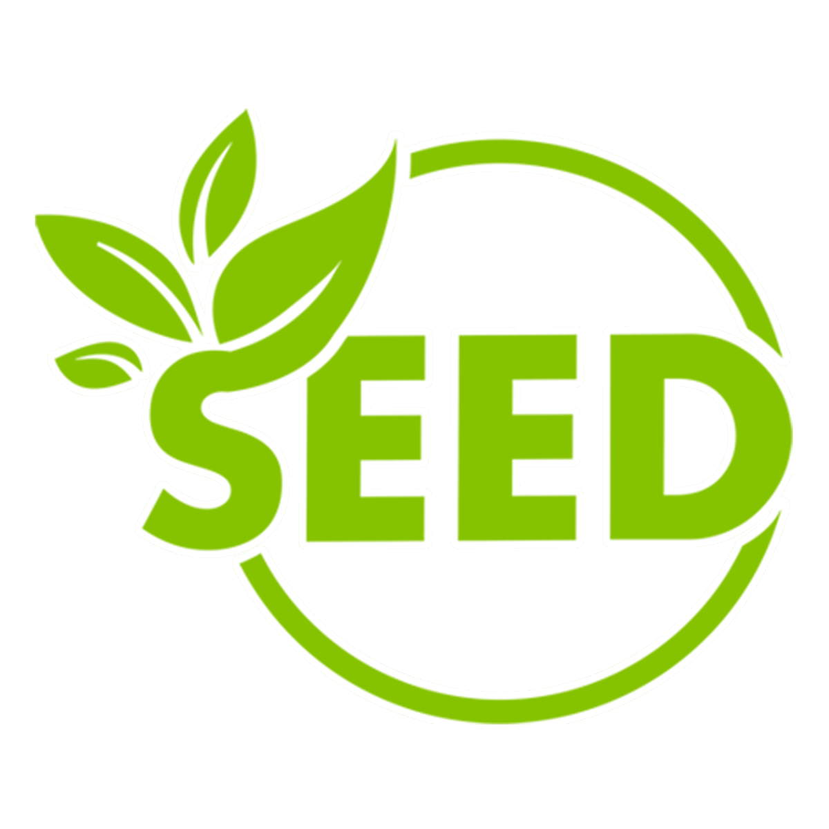 Seed Eatery
