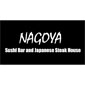 Nagoya Sushi and Japanese Steak House
