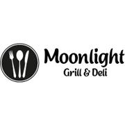 Moonlight Grill & Deli
