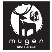Mugen Noodle Bar