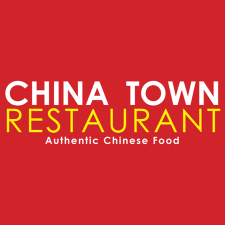 China Town Restaurant (Partner)
