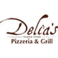 Delia's Pizzeria and Grille of Countryside