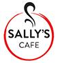 Sally's Cafe