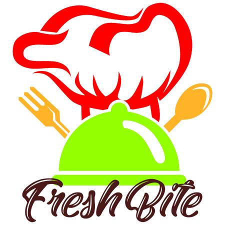 Fresh Bite Restaurant - Murfreesboro