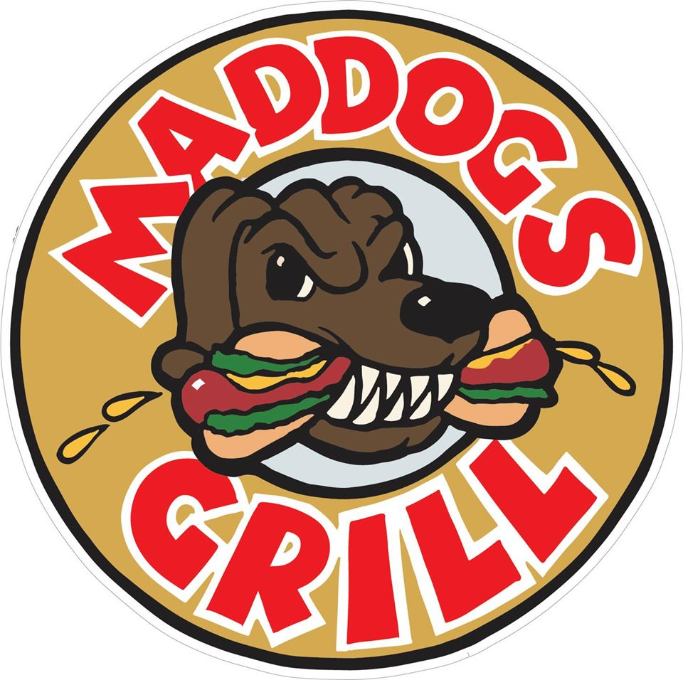 Maddogs Grill