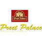 Preet Palace