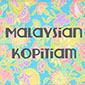 Malaysiam Kopitam