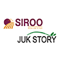 Siroo Juk Story and Tea Cafe