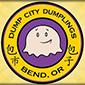 Dump City Dumplings