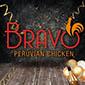 Bravo Peruvian Chicken