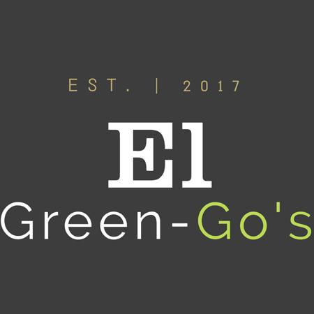 El Green-Go's