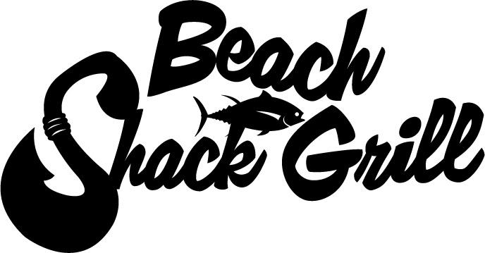 Beach Shack Grill