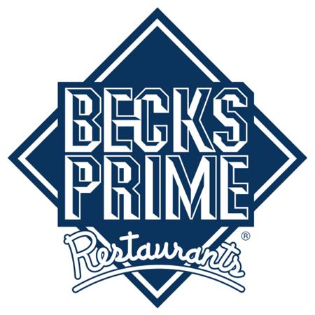 Becks Prime - Sugar Land