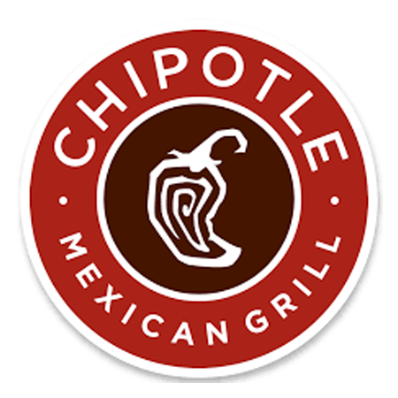 Chipotle Mexican Grill - Katy Freeway