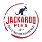 Jackaroo Pies Truck