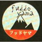 Fuddoyama Ramen & Teriyaki