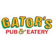 Gators Pub & Grill