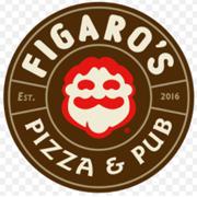 Figaros Pizza