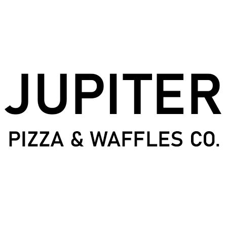 Jupiter Pizza & Waffles Co.