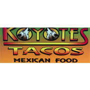 Koyote Tacos