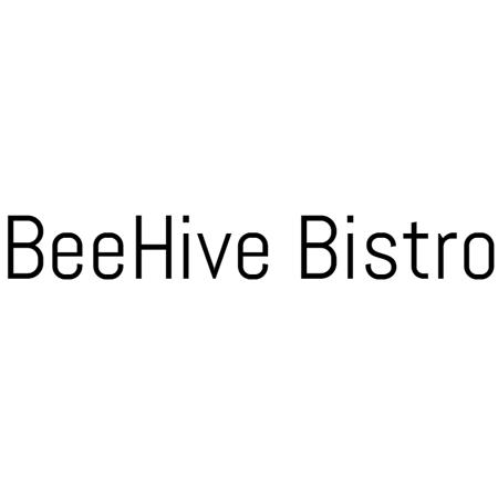 Bee Hive Bistro - Murfreesboro