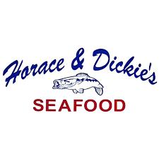 Horace & Dickies