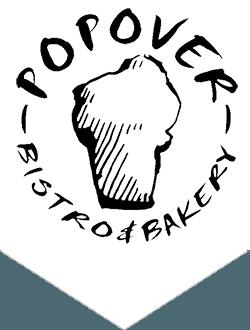 Popover Bistro & Bakery