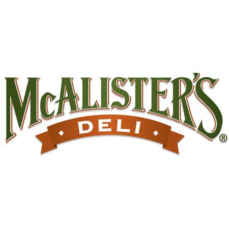 McAlister's Deli - Sugar Land