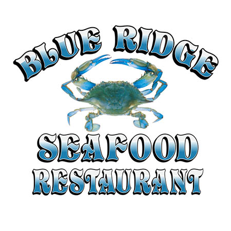 Blue Ridge Seafood Restaurant
