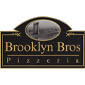 Brooklyn Brothers Pizza