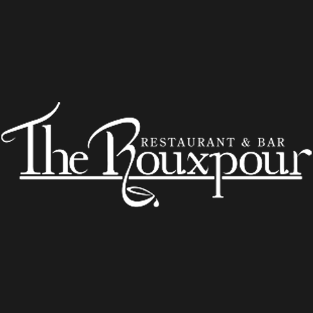 The Rouxpour - Katy