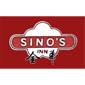 Sino's Inn