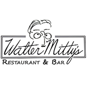 Walter Mitty's Restaurant & Bar