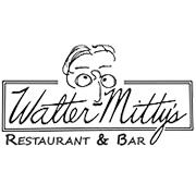 Walter Mitty's Restaurant & Bar